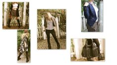 7 Styling Tips that are really helpful! Check it out!