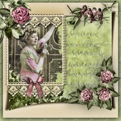 New kit by Angelique's Scraps  A BASKET FULL OF ROSES available at: Scrap from France: http://scrapfromfrance.fr/shop/index.php?main_page=product_info&cPath=88_246&products_id=5629 Paradise scrap: http://www.digi-boutik.com/boutique/index.php?main_page=product_info&cPath=22_297&products_id=8380