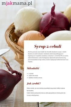 Fruit Recipes, Healthy Recipes, Allergies, Good Food, Food And Drink, Homemade, Meals, Vegetables, Cooking