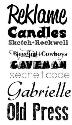 Free fonts Letter T Free Dingbats, 100 Free Fonts, Free Fonts Download, Handwritten Fonts, Calligraphy Fonts, Typography Fonts, Lettering, Awesome Fonts, Cool Fonts