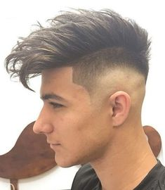 Quiff Hairstyle Adorable 40 Outstanding Quiff Hairstyle Ideas  A Comprehensive Guide