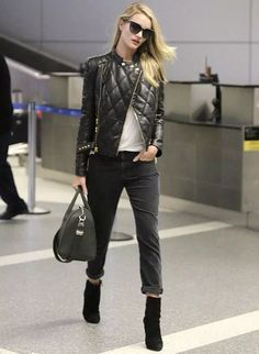 rosie-huntington-whiteley-off-duty-street-style-airport