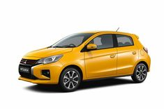 Mitsubishi Space, Auto News, Future Car, Audi A3, Mazda, Toyota, Cruise, Stars, Vehicles