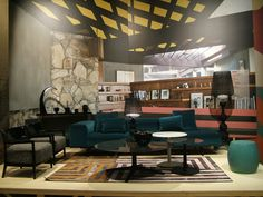 Dal 04 al 09 aprile 2017 Milan Travel, Free Museums, Travel Tips, Milano, Table, Furniture, Design, Home Decor, Decoration Home