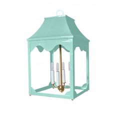 hobe sound lantern - oceanfront - Breakfast nook? s2710