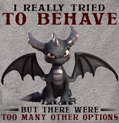 Funny Animal Pictures, Funny Animals, Cute Animals, Funny Cartoons, Funny Memes, Jokes, Funny Cute, Hilarious, Dragon Quotes