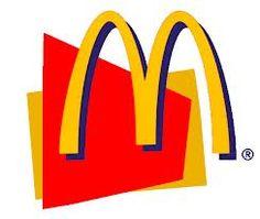 Fast Food Elko Nv