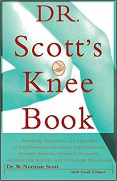 knee microfracture symptoms, Books PDF
