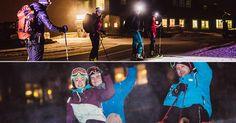 Buergeralpe-Nachtrodeln-Skitouren-44364