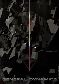poster-erik-Nitsche-general-dynamics-12