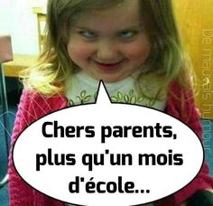 Memes Funny Faces, Funny Texts, Funny Quotes, Citation Minion, Minion Humour, Chers Parents, Mean Humor, Spanish Jokes, Funny French