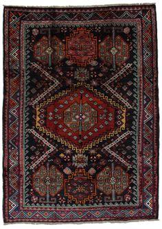 Qashqai - Lori 226x165 - CarpetU2