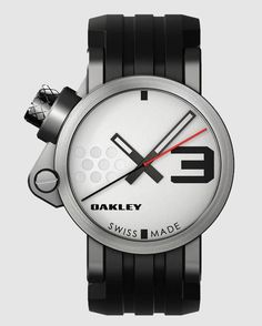 http://www.oakley.com/store/watches