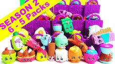 This is an unboxing of Shopkins Season 2 5 Packs. What are Shopkins? Shopkins are collectible rubber miniatures of things that you can buy in stores. Shopkins Season 2, Shopkins 5, Jojo Videos, Best Electric Scooter, Night Light Projector, Kid Movies, Slumber Parties, 9th Birthday, Is 11