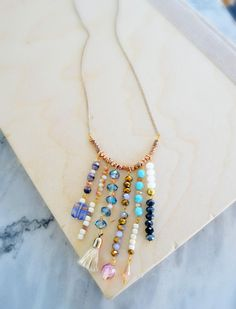 Making Jewelry from Recycled Products | AllFreeJewelryMaking.com