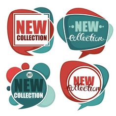 new collection labels vector - https://www.welovesolo.com/new-collection-labels-vector/?utm_source=PN&utm_medium=welovesolo59%40gmail.com&utm_campaign=SNAP%2Bfrom%2BWeLoveSoLo