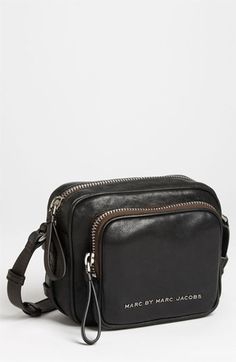 MARC BY MARC JACOBS 'Maverick Allie' Crossbody Bag | Nordstrom