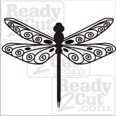 Download Free dragonfly mandala SVG   Mandala svg, Cricut free ...