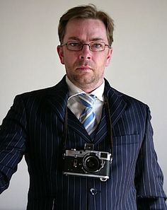 Do You Wear a Camera? great piece, great ideas on being *now* .... by darren rowse through digital-photography-school