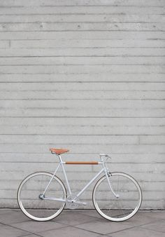 Instrmnt 02 Bicycle