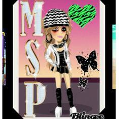Msp Movie Stars, Punk, Movies, Style, Fashion, 2016 Movies, Films, Stylus, La Mode