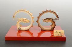 Ssangyong - Echizen bamboo doll-ri online shop.