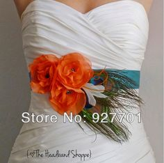 Cheap flower shoulder dress, Buy Quality flower girl dresses with cap sleeves directly from China dress yellow Suppliers:All the dress can be make by the below color, and custom sizePlease note that it can be Shipping byDHLfree