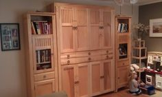99 Best Murphy Bed & Murphy Door images | Murphy bed hardware