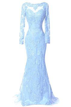 www.amazon.com ORIENT-BRIDE-Appliques-Evening-Dresses dp B010CZYO5E ?ref=pd_sim_sbs_193_6&ie=UTF8&refRID=0NC8CXVCHDTQAQ0F9W2G&th=1&psc=1