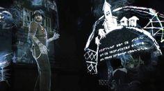 Murdered: Soul Suspect - 101 Trailer