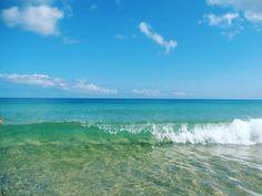#wantthissomuch #summer #portosanto #paradise #sea #pure #water #clear #summertime #sunnydays #summertime #pxo #missthis #bluewater #sun #beachdays #ocean #beach by inesmarventura