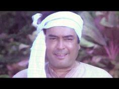 Yogeeta Bali, 90s Hit Songs, Sanjeev Kumar, Asha Bhosle, Kishore Kumar, Bollywood Songs, Singing, Movies, Films