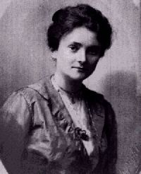 Beatrice Ensor (1885–1974) was an English theosophical educationist, pedagogue, co-founder of the New Education Fellowship (later World Education Fellowship) and editor of the journal Education for the New Era .