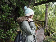 Cradle mountain National Park Tasmania Australia. #loveletters #love #life #nature #landscape #travel #Tasmania #Australia #naturephotography #naturelovers #photooftheday #photography #travelphotography #traveller #travelgram #instagood #instadaily #insta