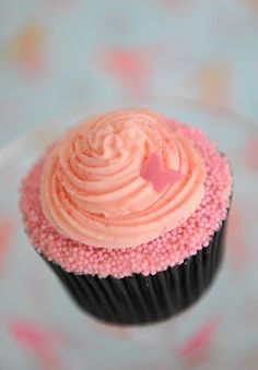 About Jolly Good Pud - Cake Makers in Rugby, Warwickshire Love Cupcakes, Baking Cupcakes, Yummy Cupcakes, Cupcake Cookies, Cupcake Recipes, Cupcake Ideas, Cupcake Queen, Cupcake Wars, Cake Makers