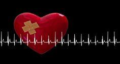 Liebe und Leiden gehören einfach für dich zusammen? Es gibt 1 wichtigen Punkt…