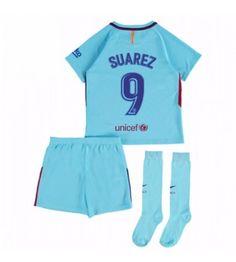 je B? Lionel Messi, Fc Barcelona, Neymar, Trunks, Swimming, Swimwear, Fashion, Pique, Drift Wood