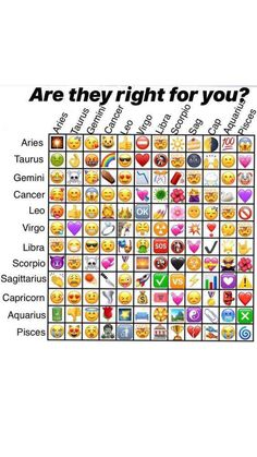 zodiac signs leo / zodiac signs ` zodiac signs outfits ` zodiac signs funny ` zodiac signs dates ` zodiac signs leo ` zodiac signs love ` zodiac signs art ` zodiac signs funny situations Zodiac Signs Chart, Zodiac Sign Traits, Zodiac Signs Sagittarius, Zodiac Star Signs, My Zodiac Sign, Zodiac Signs Dates, Zodiac Signs Pictures, Zodiac Sign Tattoos, Horoscope Memes