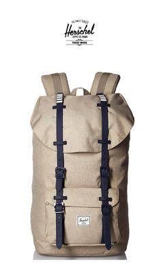 b1f6068e50 Herschel Supply Co - Little America Backpack