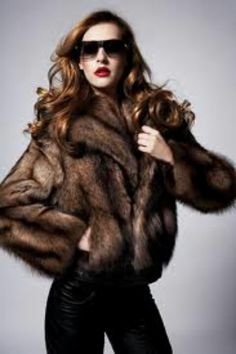 Sometimes you just need that little extra warmth or flair. When you are seeking the extra touch for your outfit, an accessory like a shawl, cape, fling, wrap, or stole is just perfect. You can get that little bit of extra decadence in while making sure you keep warm.