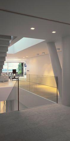 Triplex na Urca / Arthur Casas© Fernando Guerra, FG+SG Architectural Photography