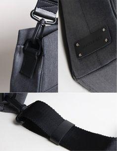 Gentle Tote Bag