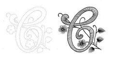 Kaarten maken Card Patterns, Stitch Patterns, String Art Templates, Embroidery Cards, Bobbin Lace Patterns, Alphabet Cards, General Crafts, Cardmaking, Alphabet