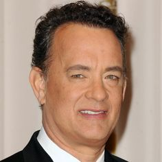 Tom Hanks is not just a wonderful actor, director, and producer--he also seems to be a genuinely nice guy.
