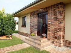 Predaj: exkluzívny rodinný dom, kompletne zariadený, dvojgaráž, bazén,priamo v Dunajskej Strede - obrázok