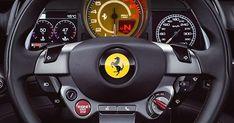 #importacaoveiculos Importação de Veículos Ferrari - details,italiandesign,dreamcar,ferrariportofino: Pro Imports Motors -… #importacaocarro