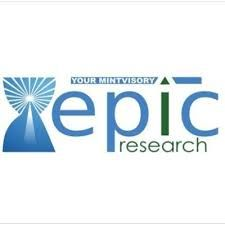 Epic Research has proven itself best by offering optimum trading tips to traders. They help traders in learning useful stock market insights by offering them daily reports.