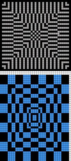 v202 - Grid Paint