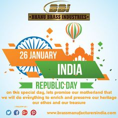 Happy 69th republic day 2018 to all the Indians and also to the Indian army, soldiers, policemen!!! Jai Hind !!!! #HappyRepublicDay