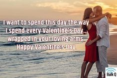Happy Valentine's Day Wishes for Friends, Lovers, Wife/Husband 2020 Valentines Day Wishes, Wishes For Friends, Husband, Lovers, Romantic, Quotes, Quotations, Qoutes, Quote